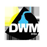 Logo_DWM_poortenautomatisatie
